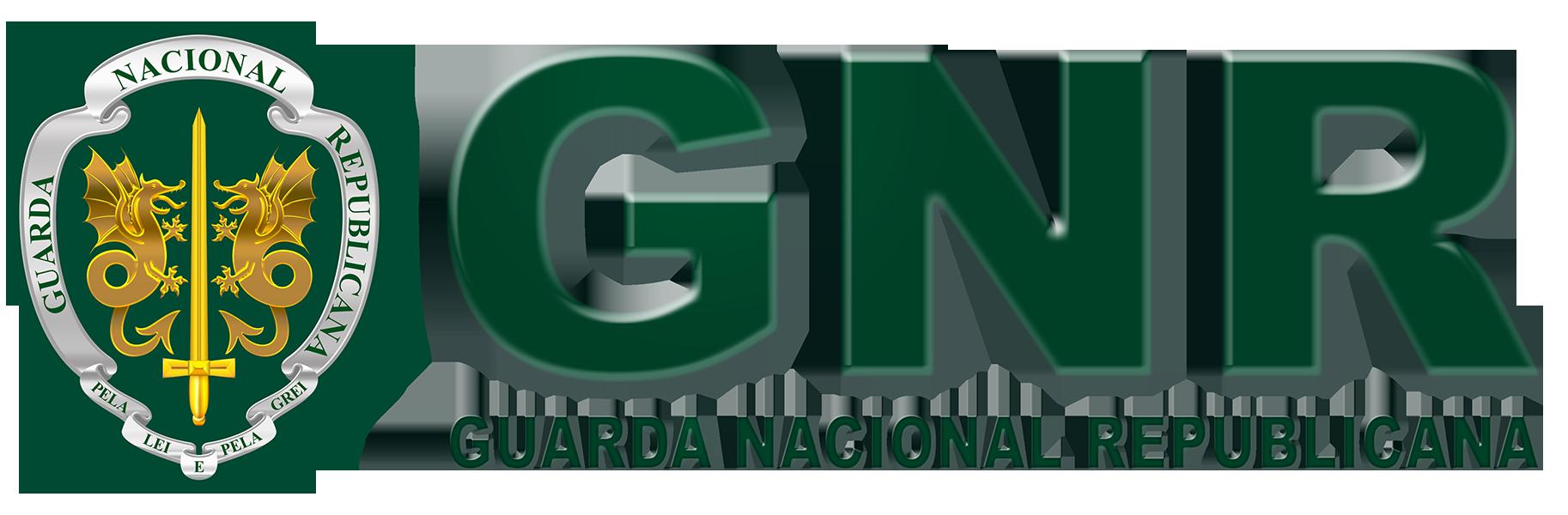 El humilde tópic de la música portuguesa - Página 2 Logotipo-Guardia-Nacional-Republicana-de-Portugal