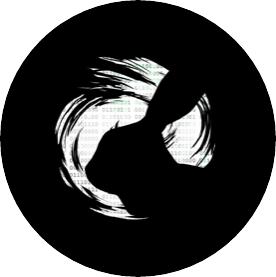 logo-follow-the-white-rabbit-2016