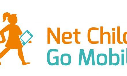 Informe Net Children Go Mobile sobre uso de Internet de niños, niñas y adolescentes en España