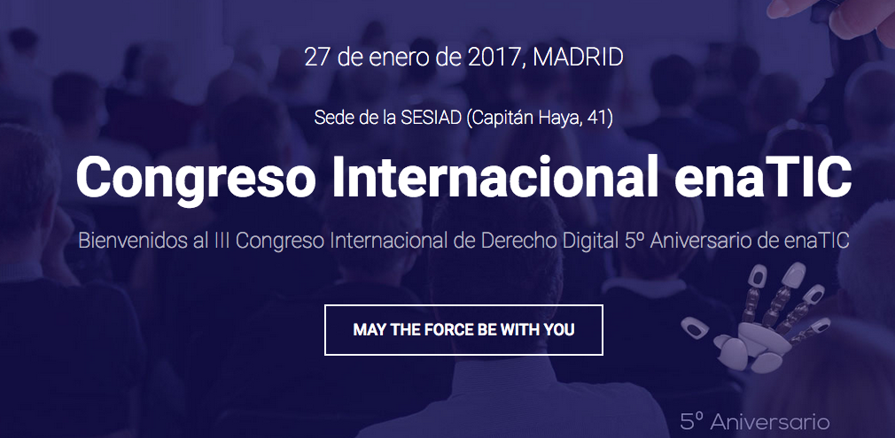 Congreso-Internacional-de-Derechos-Digitales-ENATIC