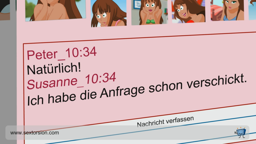 Animacion-Sextorsion-Bundeskriminalamt-PantallasAmigas-Austria
