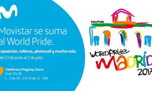 """Jornada """"Acoso escolar LGTBfóbico: construyendo una respuesta integral desde la educación"""" – Madrid (30 de junio)"""
