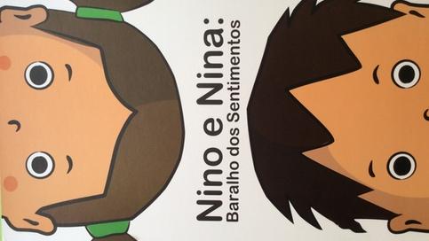 PantallasAmigas y Associação Prevenir colaboran en la creación de recursos audiovisuales para educación emocional infantil