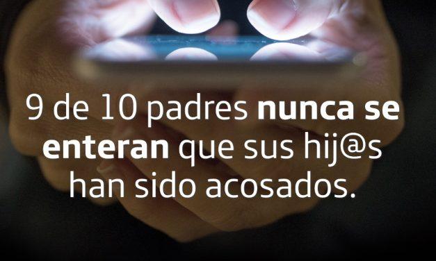 Movistar Costa Rica presenta campaña para sensibilizar acerca del uso seguro de internet y redes sociales