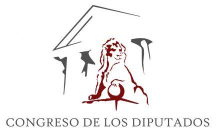 PantallasAmigas comparece ante la Subcomisión para un Pacto de Estado contra la Violencia de Género