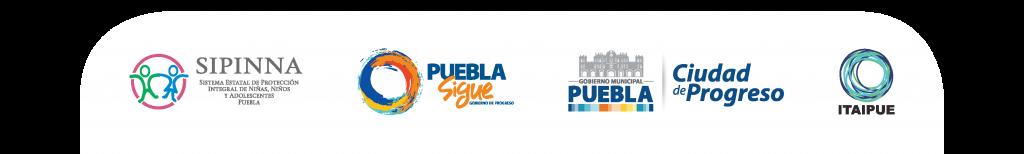 Colaboradores-WifiTips-Puebla-ITAIPUE-SSP-SEP-DIF