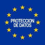 RGPD - GDPR - Reglamento General de Protección de Datos - Unión Europea - PantallasAmigas