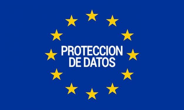 PantallasAmigas aboga por la autonomía de niños, niñas y adolescentes en el uso de servicios de Internet y sus datos personales desde los 13 años