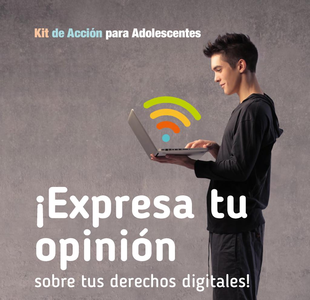 Teen_Action_Kit_Acción_Adolescentes_PantallasAmigas_GDPR_ RGPD