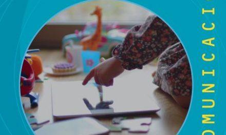 """""""Entre selfies y whatsapps"""": oportunidades y retos para la infancia y la adolescencia en internet"""