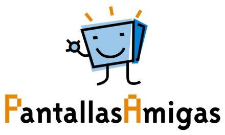 PantallasAmigas, recorrido por los proyectos realizados entre 2006 y 2011