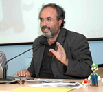 Mariano Hernán