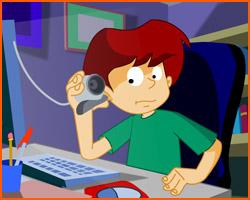 5 Consejos para un uso seguro de la webcam