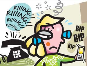 Decálogo para una víctima de ciberbullying