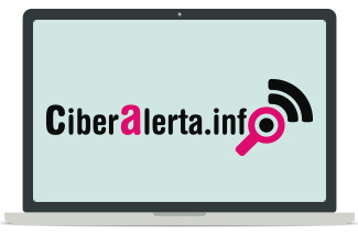 CiberAlerta