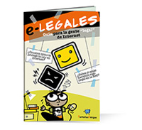 e-Legales