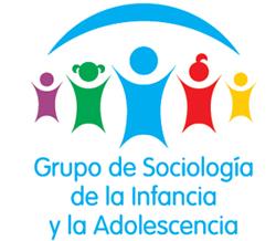 Coloquio en el Colegio de Sociólogos de Madrid sobre ciberciudadanía responsable en la infancia y en la adolescencia