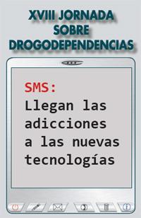 SMS: Llegan las adicciones a las nuevas tecnologías