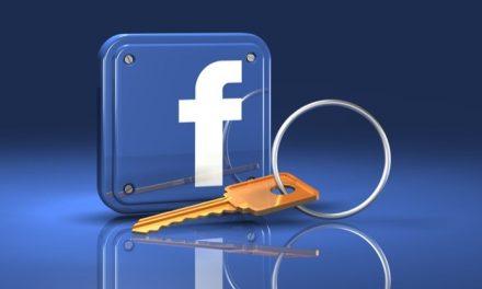 Facebook impulsa la difusión de su portal para padres y su Centro de Seguridad en el Safer Internet Day