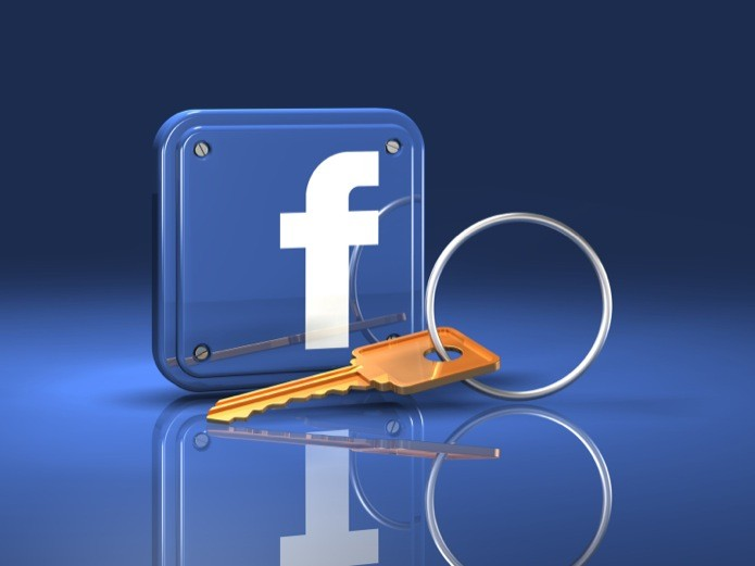 ¿Cómo revisar tus etiquetas en Facebook antes de que aparezcan?