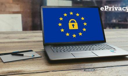 PantallasAmigas llama a revisar el nuevo Reglamento de ePrivacy por su limitación de la lucha contra el abuso sexual de menores en Internet