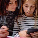Charlas sobre parentalidad digital positiva de la mano de Hirukide y el BCSC: Llodio, Eibar y Portugalete
