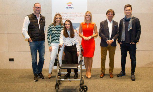 El proyecto contra el bullying #QuéTalEnElCole, mejor campaña de redes en los Premios PR 2018