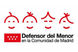 Defensor-del-Menor-en-la-Comunidad-de-Madrid