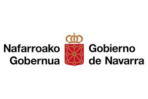 PantallasAmigas en la jornada 'Menores e Internet' organizada por el Gobierno de Navarra