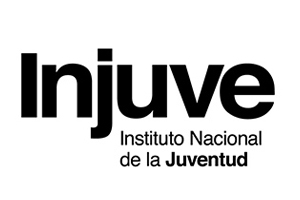 Injuve-instituto-nacional-juventud