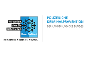 Polizeiliche-Kriminalprävention