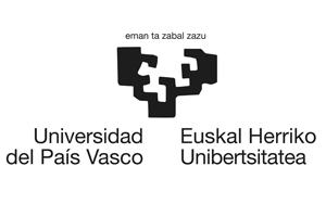 UPV-EHU-Universidad-Pais-Vasco