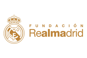 fundacion-real-madrid