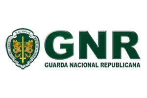 guarda-nacional-republicana