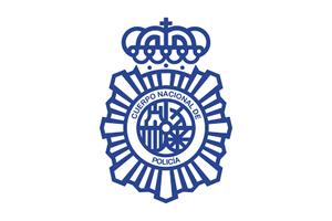 Detenidos tres hermanos por chantajear sexualmente mediante 'grooming' a varias menores