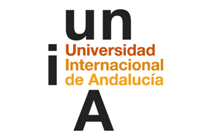 universidad-internacional-andalucia