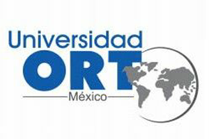 universidad-ort-mexico