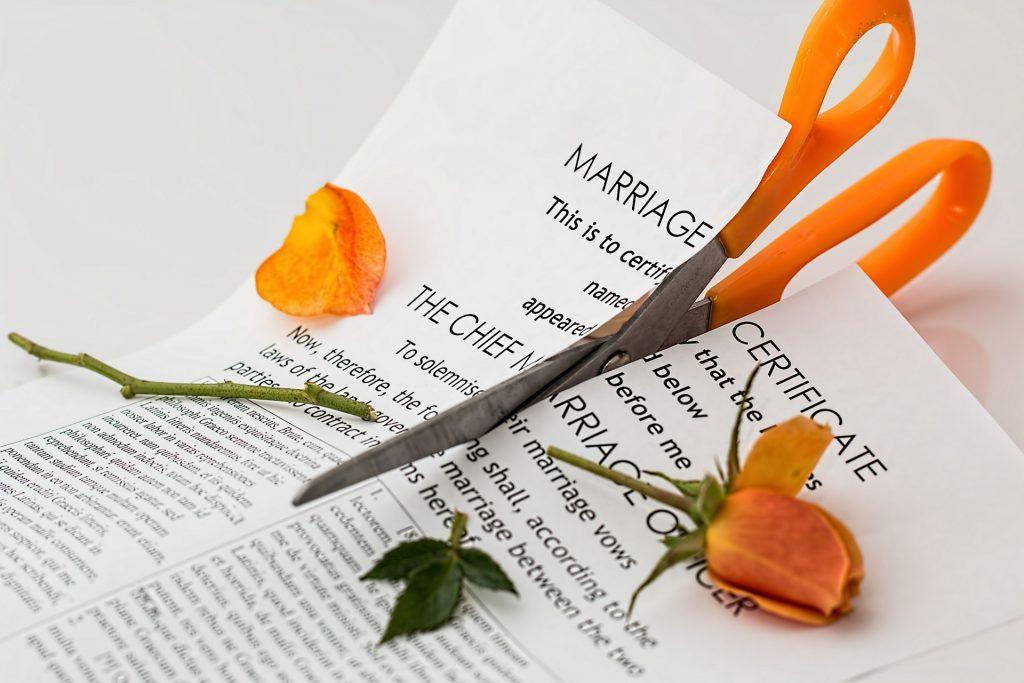 nulidad-matrimonio-cibersexo-adiccion-internet