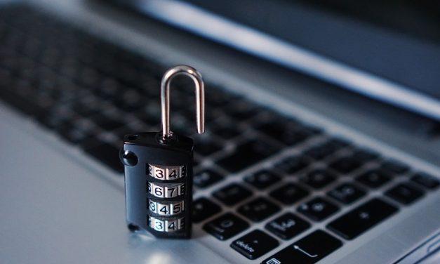Nueva herramienta para evitar el robo de identidad