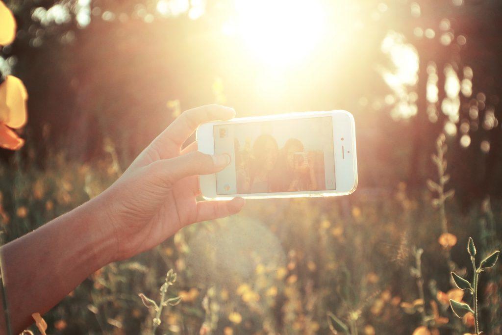selficidio-muertes-por-selfie