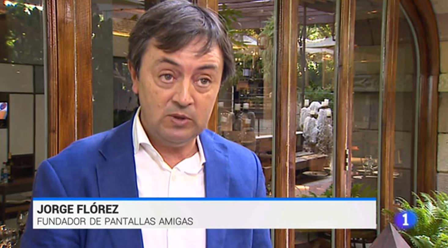 Jorge-Flores-Telediario-21horas-RTVE.es-Roblox