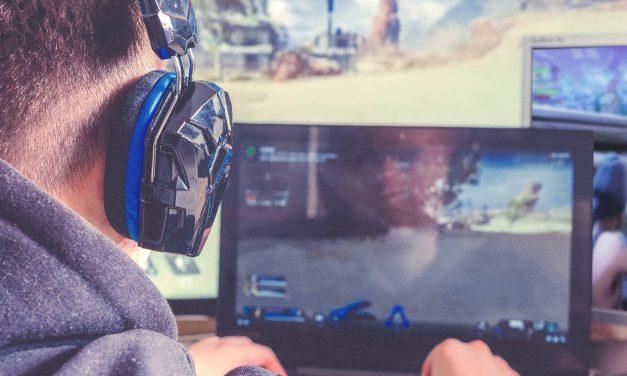 Claves para prevenir la adicción a los videojuegos en adolescentes