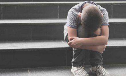 PantallasAmigas ofrece algunas recomendaciones sobre ciberbullying en un reportaje de ABC