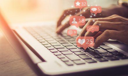 Diferencias entre desactivar y borrar las redes sociales