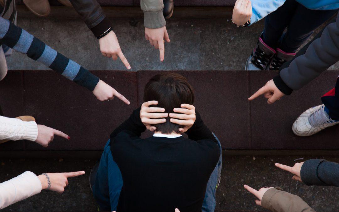 Jornadas Laguntza del Gobierno de Navarra abordan la ciberconvivencia escolar