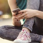 Onda Cero habla con el director de PantallasAmigas sobre redes sociales y adolescentes