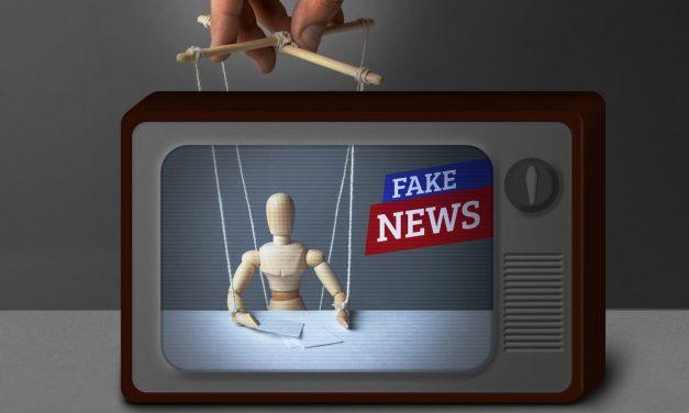 6 trucos para detectar las 'fake news' gracias a Maldito Bulo