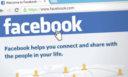 Ex-responsable de privacidad de Facebook critica las prácticas de esta red social