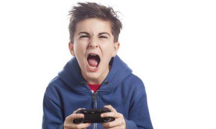 Argentina prohibe un videojuego protagonizado por un violador