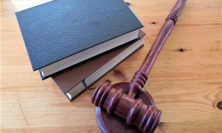 ¿Sabes cuál es el castigo legal por difundir o compartir imágenes íntimas de otra persona sin su consentimiento?